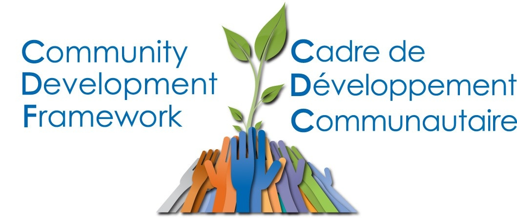 Community Development Framework
