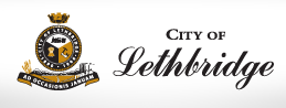 CMARD, City of Lethbridge