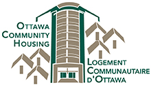 Ottawa Community Housing (OCH)