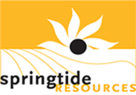 Springtide Resources, Toronto