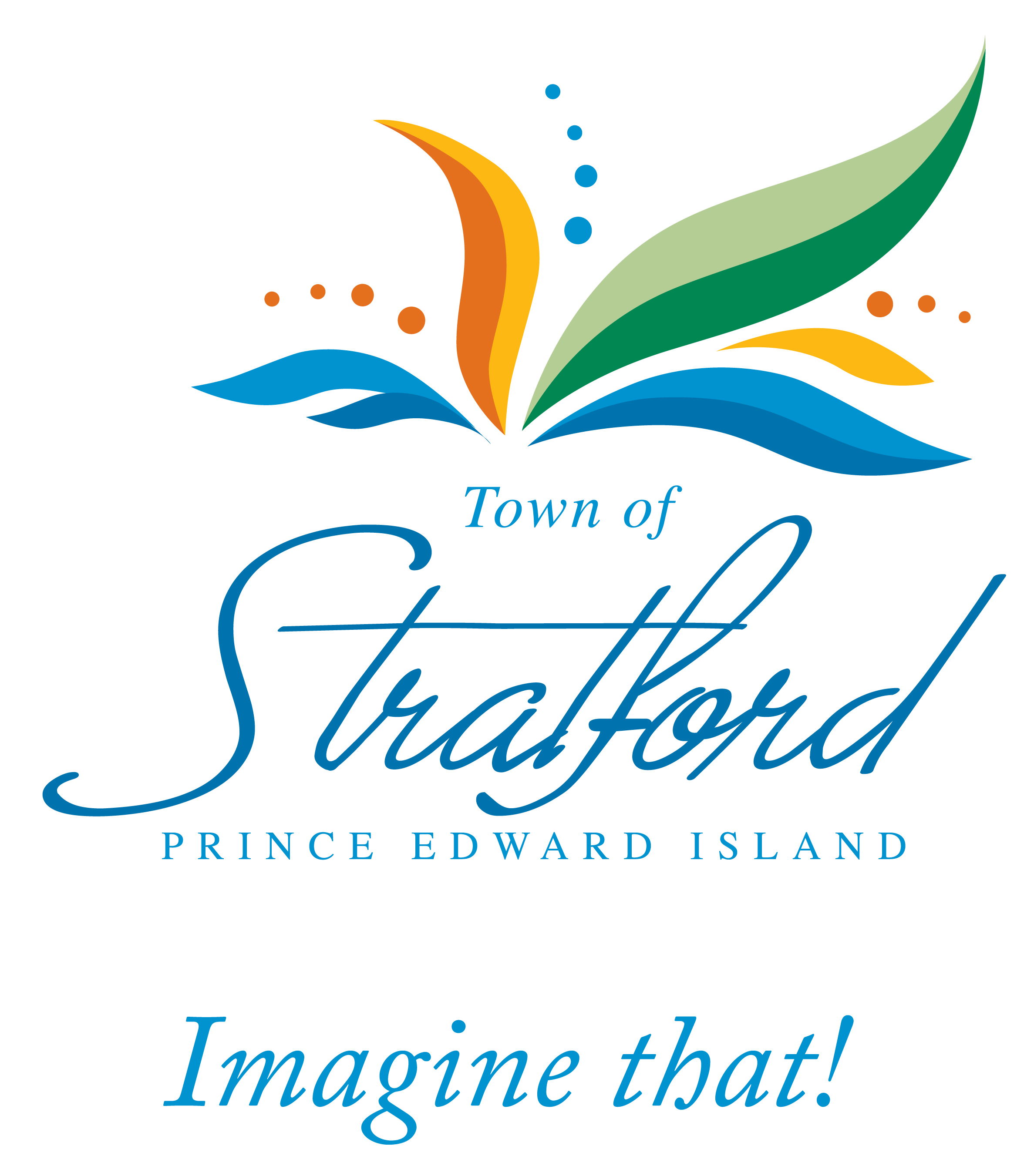 Town of Stratford, Community Engagement
